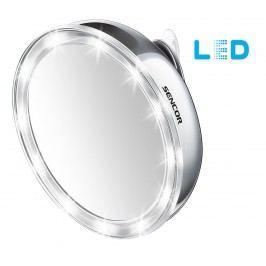 Kozmetické zrkadlo s LED osvetlením SMM2030