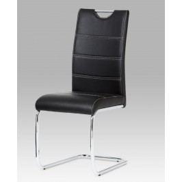 Jedálenská stolička AZALEA