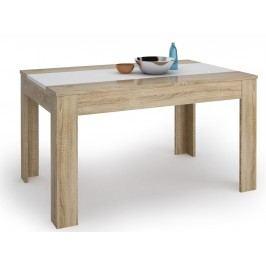 Jedálenský stôl NORA