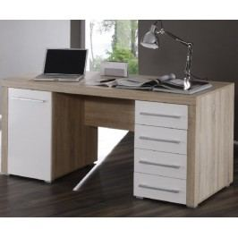 Písací stôl CUBE 39-002-68