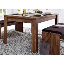 Jedálenský stôl GENT 01
