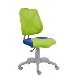 Detská stolička ELEN A_LINE