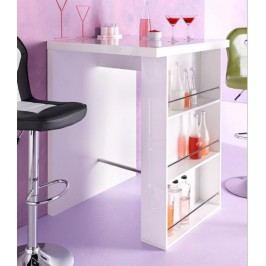 Barový stôl BAR 2069