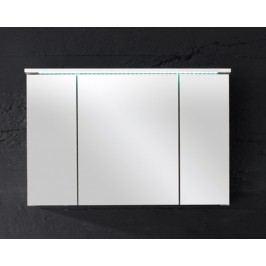 Zrkadlová skrinka SPLASH