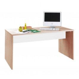 Písací stôl CARIBA 304