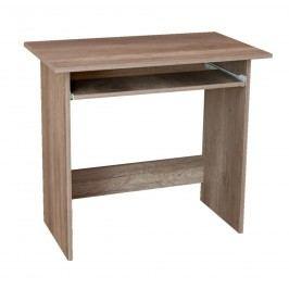 PC stôl ROMAN