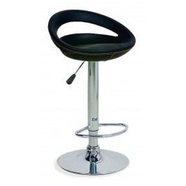 Barová stolička VERMONT