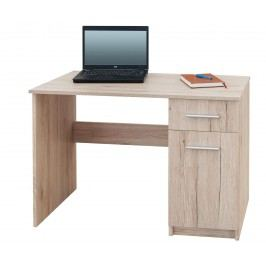 Písací stôl IBIS