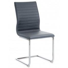 Jedálenská stolička VIOLA