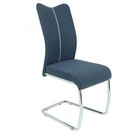 Jedálenská stolička MIRA II