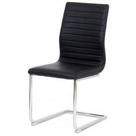 Jedálenská stolička GIORGIA