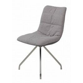 Jedálenská stolička COSIMA