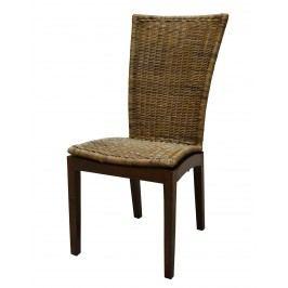 Jedálenská stolička CASABLANCA CTC