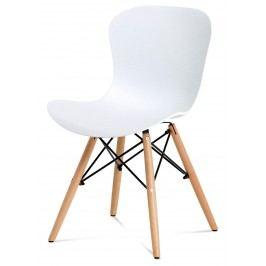 Jedálenská stolička DAJANA