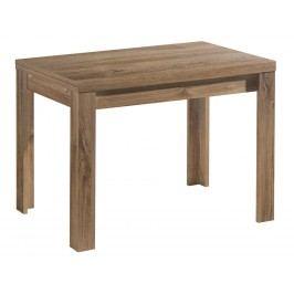 Jedálenský stôl ZIP 1059