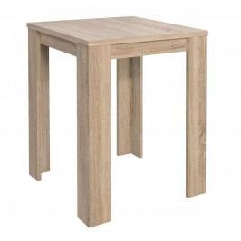 Barový stôl BAR 80 SAG
