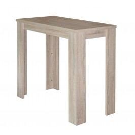 Barový stôl BAR SAG 120