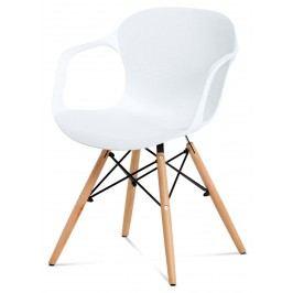 Jedálenská stolička DAGMAR