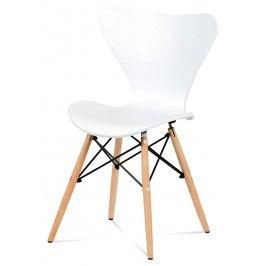 Jedálenská stolička DARINA