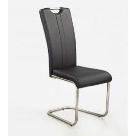 Jedálenská stolička BREMEN