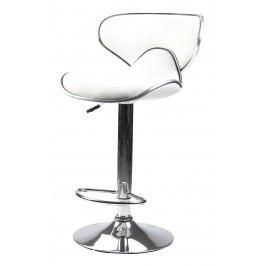 Barová stolička KELVIN
