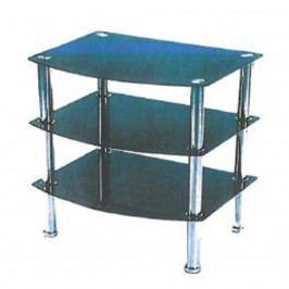 Prístavný stolík 5995479.01