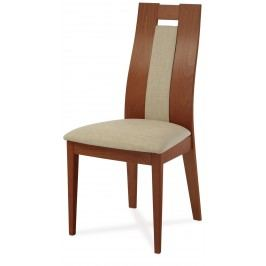 Stolička ANITA