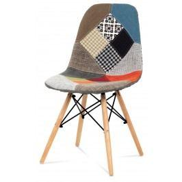 Jedálenská stolička ISABELLA
