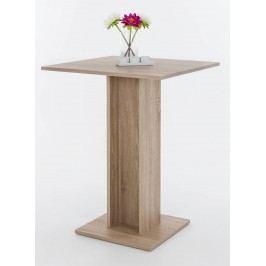 Barový stôl FRENZI BT