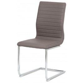 Jedálenská stolička GIORGIA COFFEE