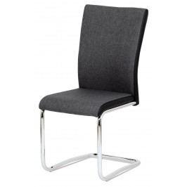 Jedálenská stolička MADISON