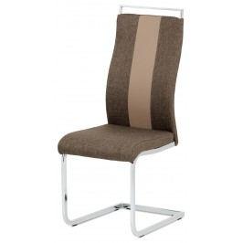 Jedálenská stolička AURORA