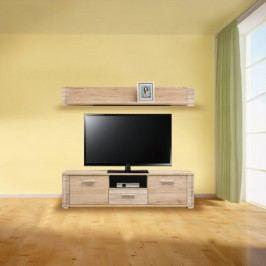 TV zostava NELA