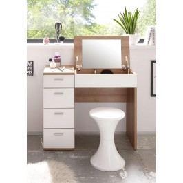 Toaletný stolík MAKE UP