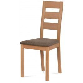 Jedálenská stolička DIANA BUK