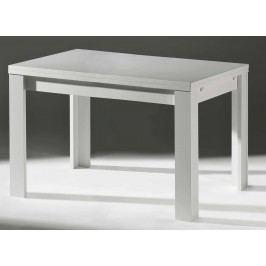Jedálenský stôl ZIP 120 1034
