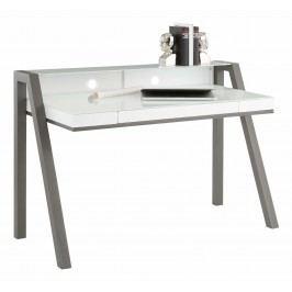Písací stôl MAJA 5014 9046