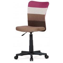 Sconto Otočná stolička IRWIN