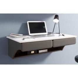 Písací / toaletný stolík DESK