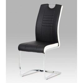 Jedálenská stolička ASHLEY