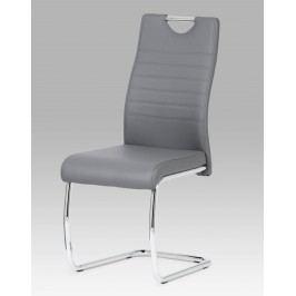 Jedálenská stolička BONNIE GREY
