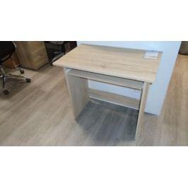 Sconto PC stôl ROMAN dub sanremo