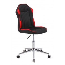 Otočná stolička FM-2107