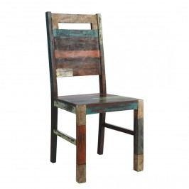 Jedálenská stolička GOA 3514
