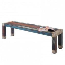 Jedálenská lavica GOA 3520