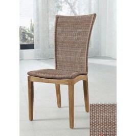 Jedálenská stolička CASABLANCA