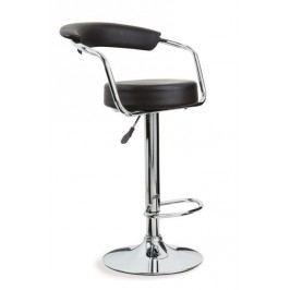 Barová stolička MACKAY