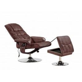 Relaxačné kreslo FM-422M