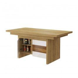Stôl TRENDO