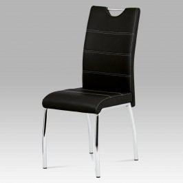 Jedálenská stolička AGATA